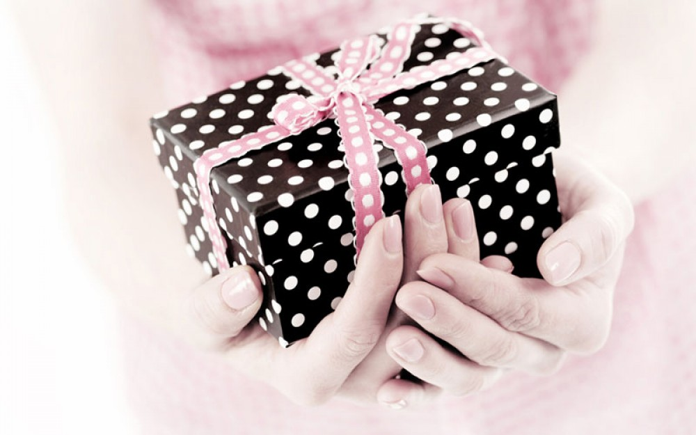 10 Moederdag Cadeau Tips Waar Je Moeder Heel Blij Van Wordt
