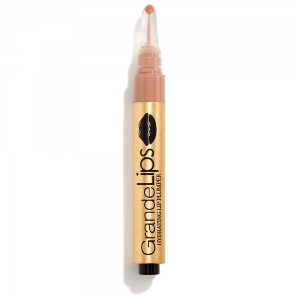 GrandeLips Lipgloss Plumper - Barely There