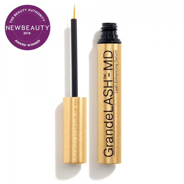 GrandeLash 2.0ml wimperserum