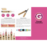 Brochure Grande Cosmetics NL | Esthetic Health