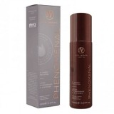 Vita Liberata pHenomenal 2 - 3 Week Tan Lotion Medium | EH