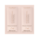 Vita Liberata pHenomenal Tan Infused Cloths  | EH