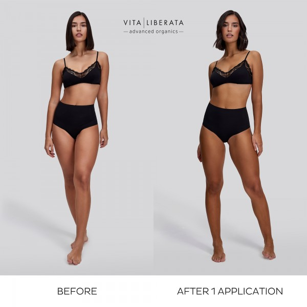 Vita Liberata pHenomenal 2 - 3 Week Tan Mousse Dark