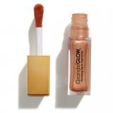 GrandeGLOW | Plumping Highlighter | Bronze Beam