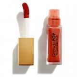 GrandePOP | Plumping Blush | Cinnamon Sugar