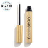 GrandeBrow 3.0ml wenkbrauwserum | Esthetic Health
