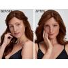 Vita Liberata Beauty Blur Skin Tone Optimizer Café Crème