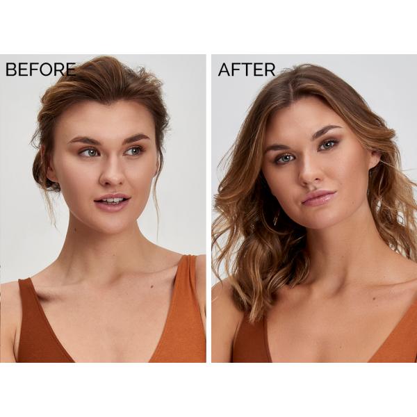 Vita Liberata Beauty Blur Skin Tone Optimizer Latte
