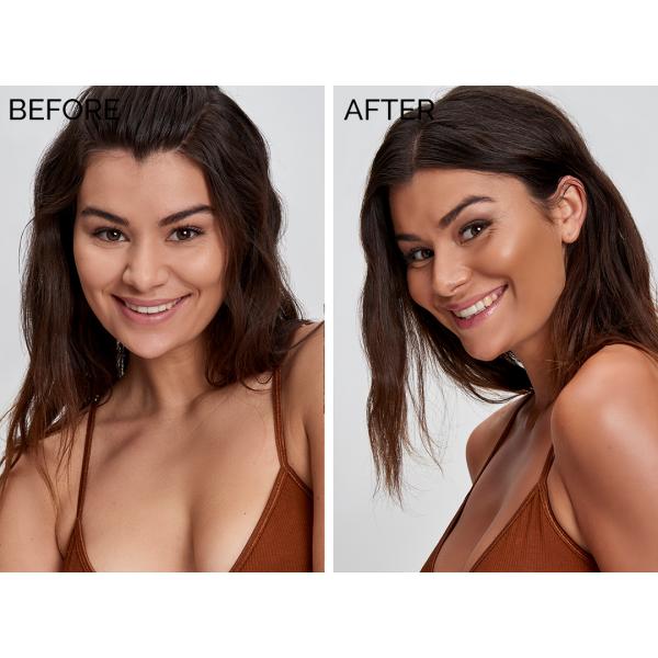 Vita Liberata Beauty Blur Skin Tone Optimizer Latte Dark