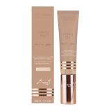 Vita Liberata Beauty Blur Sunless Glow Latte Light | EH