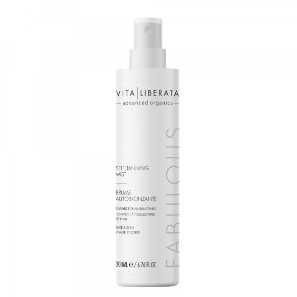 Vita Liberata Fabulous Self Tanning Mist