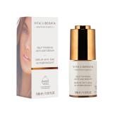 Vita Liberata Self tanning anti age serum | Esthetic Health