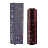 Vita Liberata Phenomenal 2-3 Week Tan Mousse Medium | Esthetic Health