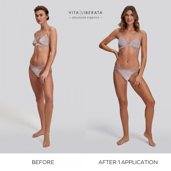 Vita Liberata Phenomenal 2-3 Week Tan Mousse Medium