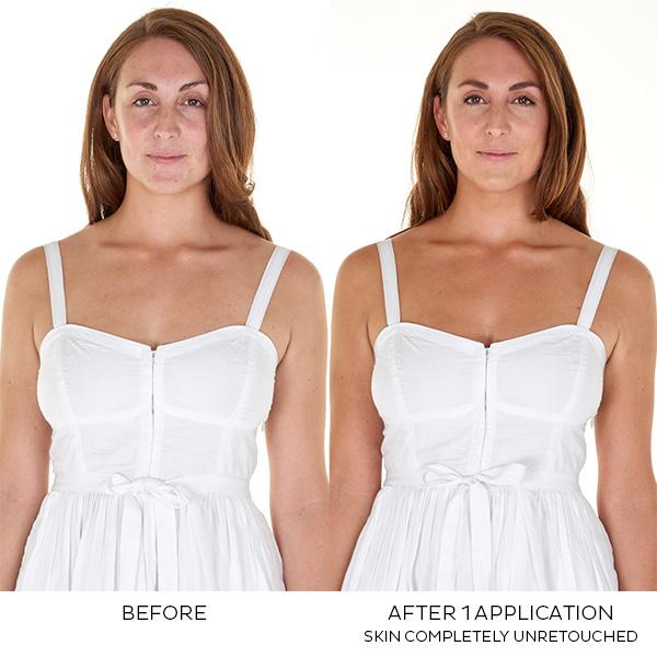 Vita Liberata Fabulous Self Tanning Tinted Lotion Dark 100ml